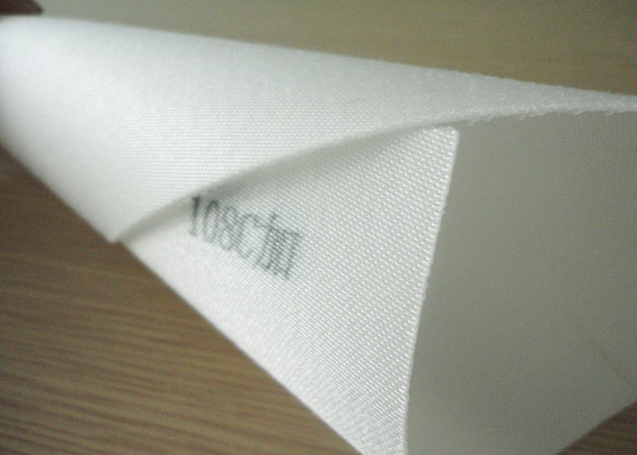 Anti Static P84 Polyester Filter Material For Dust Collector Filter Bags