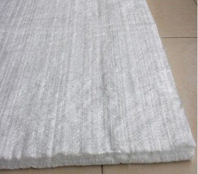 Glassfiber Needle Industrial Filter Cloth High Temperature Resistant For Air Filter